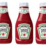Heinz Ketchup 38oz Just  $1.99 at ShopRite | Just Use Your Phone