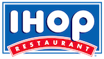 iHop Coupons | Living Rich With Coupons
