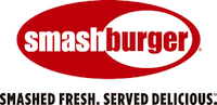 Smashburger Coupons