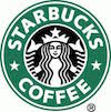 Starbucks Coupons | Living Rich With Coupons