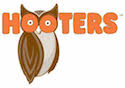 Hooters Coupons