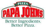 Papa Johns Coupons | Living Rich With Coupons