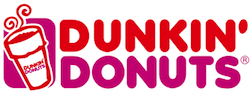 Dunkin Donuts Coupons | Living Rich With Coupons