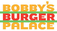 Bobbys Burger Palace Coupons