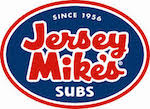 Jersey Mikes Coupons | Living Rich With Coupons