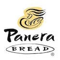 Panera Coupons | Living Rich With Coupons