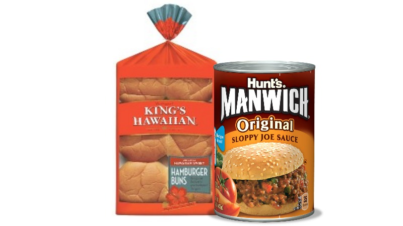 Dollar General Sale: Manwich Sloppy Joe Sauce « Grocery Coupons