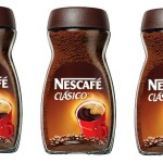 New $2/1 NESCAFÉ Taster's Choice Instant Coffee Coupon & Deals!