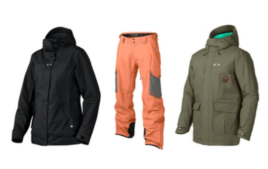 Snow Apparel Deals + additional 50% off -Living Rich With Coupons® 7d4ebf8f5