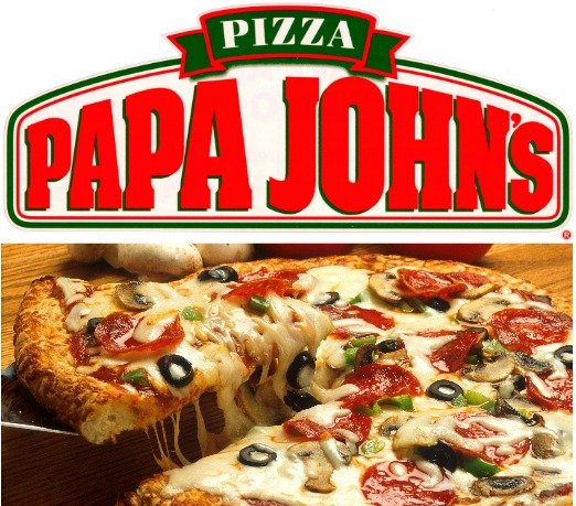 papa johns coupons - 522×459
