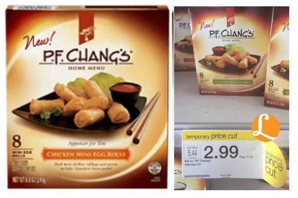 Pf chang's discount coupons