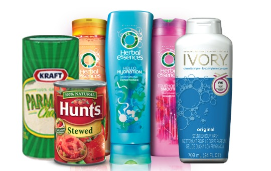 picture about Herbal Essences Printable Coupons titled Printable Discount coupons and Promotions for At present 1/12/15Residing Wealthy