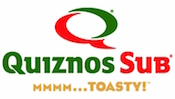 Quiznos Coupons | Living Rich With Coupons