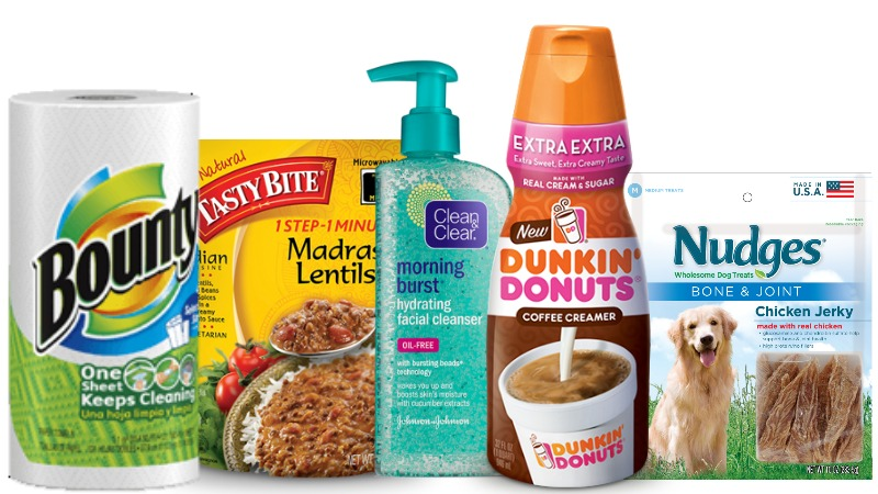 picture about Fresh Step Printable Coupon named Earlier mentioned $15 in just Contemporary Printable Discount codes!Residing Wealthy With Coupons®