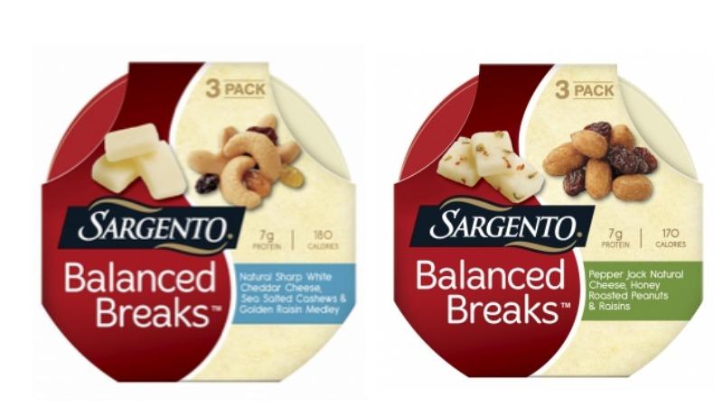 sargento balanced breaks coupon