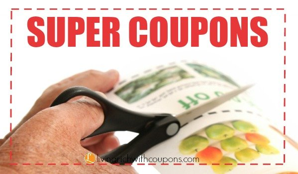 shoprite super coupons2