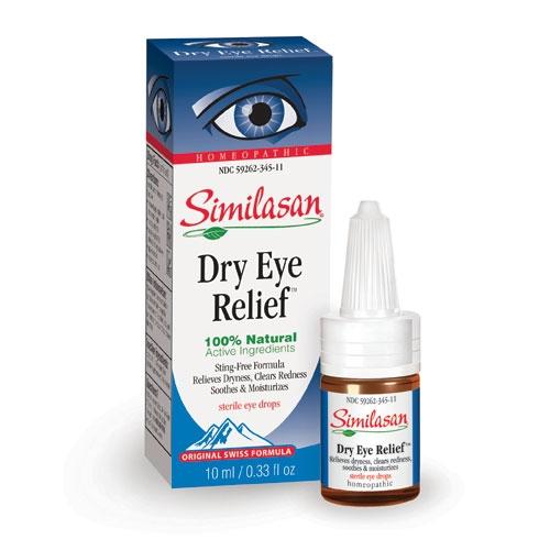Free Similasan Eye Drops At Shoprite Living Rich With Coupons 174