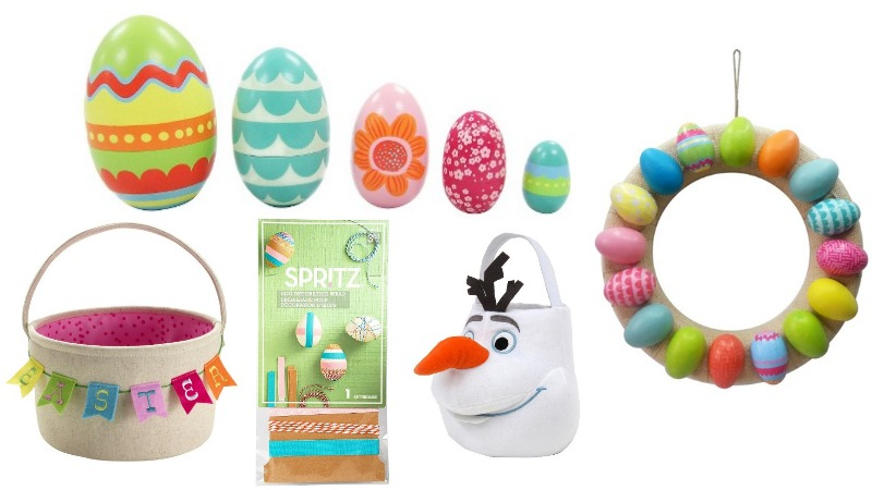 New target mobile coupons save 5 on a 25 easter purchase target mobile coupons negle Choice Image