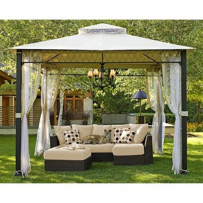 patio table astounding sale wicker furniture com for target sets pixelatique canada luxury set