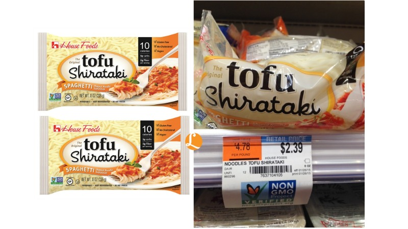 Can You Buy Miracle Noodles At Whole Foods