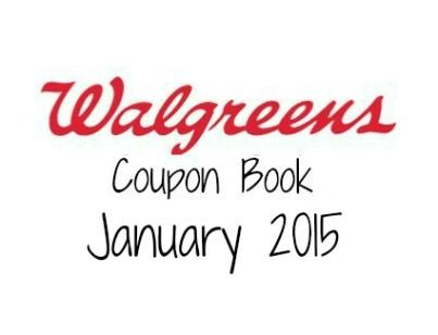 walgreens21111111