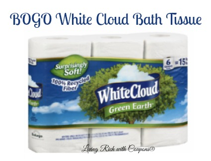 white cloud bathroom tissue white cloud bogo white cloud bath tissue living 21511 | whtie cloud1