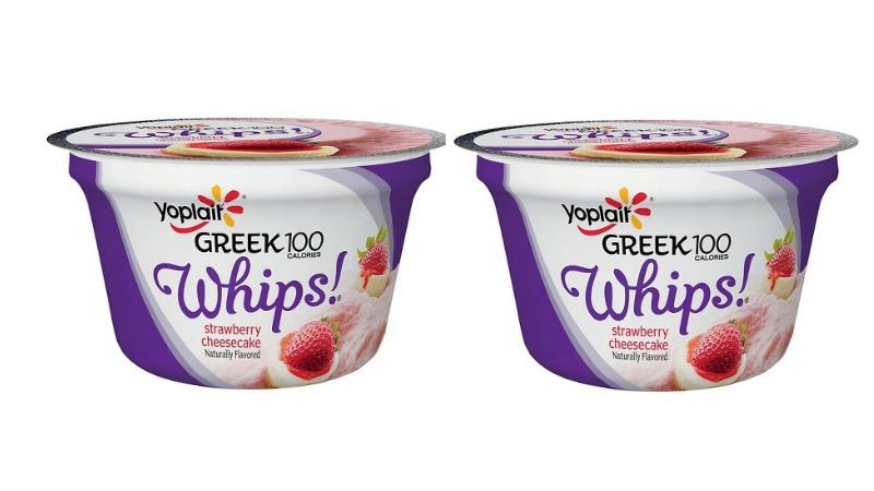 Baby Yogurt Whole Foods